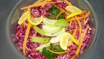 salate 1